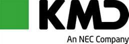 KMD NEC