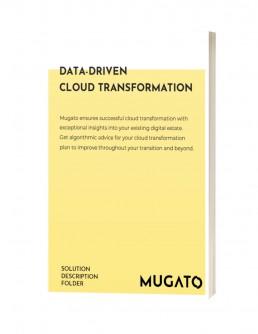 Mugato IT Transformation Solution Description