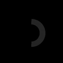 Mugato Symbol