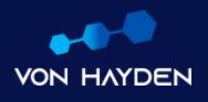 Von Hayden